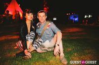 Coachella: Details @ Midnight Presented By Lexus #53