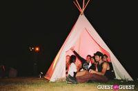 Coachella: Details @ Midnight Presented By Lexus #55