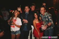 Coachella: Details @ Midnight Presented By Lexus #57