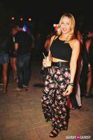 Coachella: Details @ Midnight Presented By Lexus #62