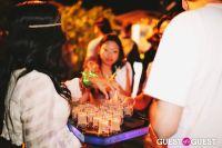 Coachella: Details @ Midnight Presented By Lexus #65