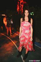 Coachella: Details @ Midnight Presented By Lexus #69