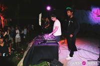 Coachella: Details @ Midnight Presented By Lexus #73