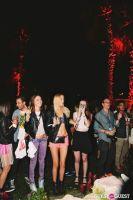Coachella: Details @ Midnight Presented By Lexus #74