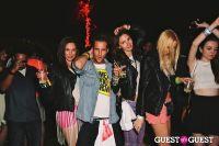 Coachella: Details @ Midnight Presented By Lexus #75