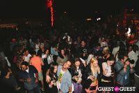 Coachella: Details @ Midnight Presented By Lexus #76