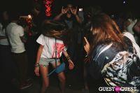 Coachella: Details @ Midnight Presented By Lexus #80