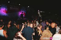 Coachella: Details @ Midnight Presented By Lexus #83
