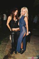 Coachella: Details @ Midnight Presented By Lexus #84