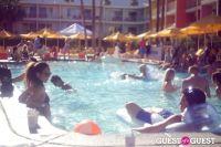 Coachella: Opening Ceremony presents THE SAGUARO DESERT WEEKENDER #3