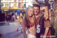 Coachella: Opening Ceremony presents THE SAGUARO DESERT WEEKENDER #24