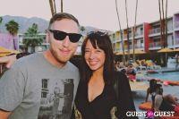 Coachella: Opening Ceremony presents THE SAGUARO DESERT WEEKENDER #33