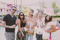 Coachella: Opening Ceremony presents THE SAGUARO DESERT WEEKENDER #38