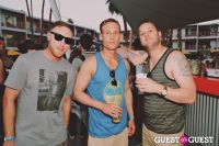 Coachella: Opening Ceremony presents THE SAGUARO DESERT WEEKENDER #63