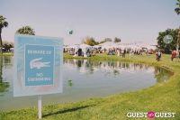 Coachella: LACOSTE Desert Pool Party 2014 #5