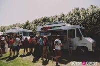 Coachella: LACOSTE Desert Pool Party 2014 #8