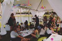 Coachella: LACOSTE Desert Pool Party 2014 #50