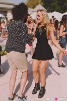 Coachella: LACOSTE Desert Pool Party 2014 #62