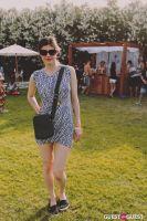 Coachella: LACOSTE Desert Pool Party 2014 #104