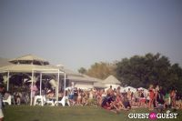 Coachella: LACOSTE Desert Pool Party 2014 #112