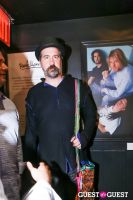 Photo Exhibit by Nirvana's Krist Novoselic and Rock Paper Photo #4