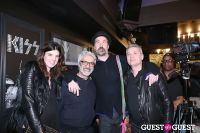 Photo Exhibit by Nirvana's Krist Novoselic and Rock Paper Photo #7