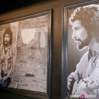 Photo Exhibit by Nirvana's Krist Novoselic and Rock Paper Photo #20