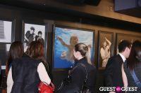 Photo Exhibit by Nirvana's Krist Novoselic and Rock Paper Photo #30