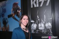 Photo Exhibit by Nirvana's Krist Novoselic and Rock Paper Photo #40