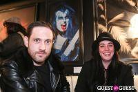Photo Exhibit by Nirvana's Krist Novoselic and Rock Paper Photo #47