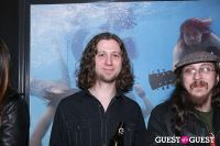 Photo Exhibit by Nirvana's Krist Novoselic and Rock Paper Photo #77