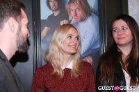 Photo Exhibit by Nirvana's Krist Novoselic and Rock Paper Photo #78