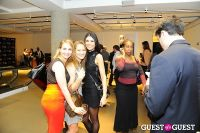 IvyConnect NYC Presents Sotheby's Gallery Reception #82