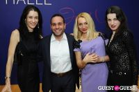 IvyConnect NYC Presents Sotheby's Gallery Reception #88