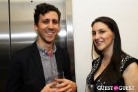 IvyConnect NYC Presents Sotheby's Gallery Reception #89