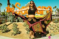 Coachella: Rhonda International presents RHONDA QUEEN OF THE DESERT #2