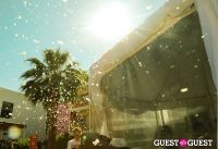Coachella: Rhonda International presents RHONDA QUEEN OF THE DESERT #3