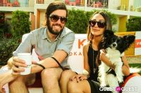 Coachella: Rhonda International presents RHONDA QUEEN OF THE DESERT #4