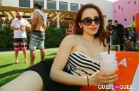 Coachella: Rhonda International presents RHONDA QUEEN OF THE DESERT #5