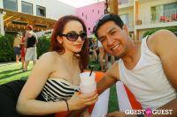 Coachella: Rhonda International presents RHONDA QUEEN OF THE DESERT #6