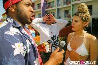Coachella: Rhonda International presents RHONDA QUEEN OF THE DESERT #7