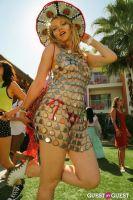 Coachella: Rhonda International presents RHONDA QUEEN OF THE DESERT #8