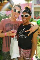 Coachella: Rhonda International presents RHONDA QUEEN OF THE DESERT #9