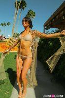 Coachella: Rhonda International presents RHONDA QUEEN OF THE DESERT #10