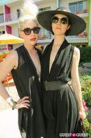 Coachella: Rhonda International presents RHONDA QUEEN OF THE DESERT #12
