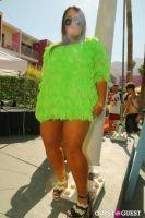 Coachella: Rhonda International presents RHONDA QUEEN OF THE DESERT #16