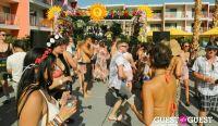 Coachella: Rhonda International presents RHONDA QUEEN OF THE DESERT #17
