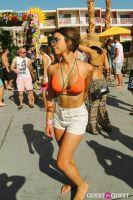 Coachella: Rhonda International presents RHONDA QUEEN OF THE DESERT #18
