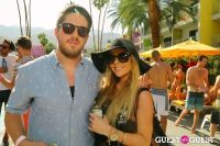 Coachella: Rhonda International presents RHONDA QUEEN OF THE DESERT #19
