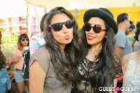 Coachella: Rhonda International presents RHONDA QUEEN OF THE DESERT #20